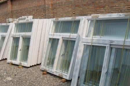 东丽塑钢门窗工程施工价格报价【图】价格,批发,厂家-中国铝业网