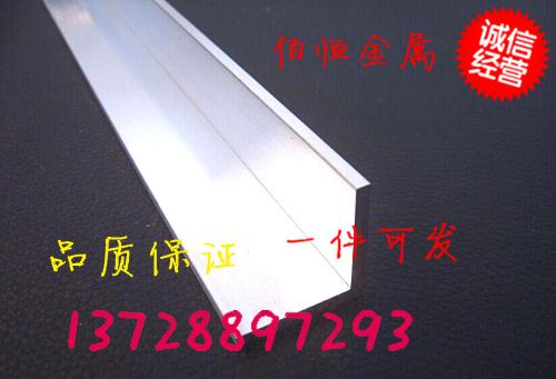 QQ图片20140816153459.jpg