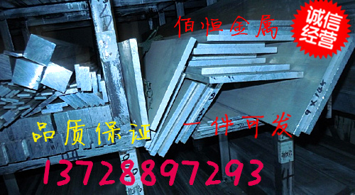 100833594126219134252035.jpg