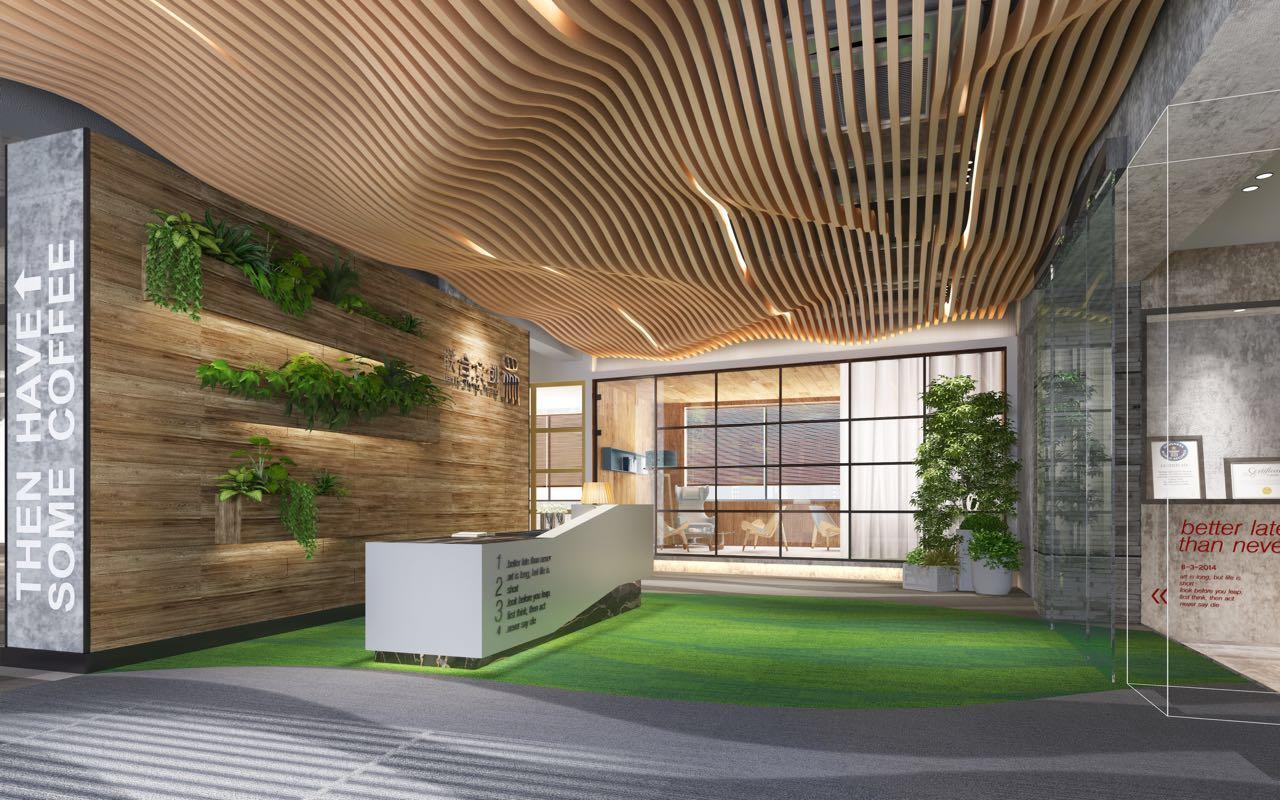 【弧形铝方通】适用范围 广泛用于:博物馆、展览厅、酒店、 银行银业厅、会议室、售楼厅、大型商场、 高级写字楼、休闲会所、接待大厅、通道、机场等场所。 【弧形铝方通】安装方法 龙骨安装法、铝方通吊件安装法;选择弧形铝方通时候一定要根据建筑外墙的实际情况,比如墙体的承重能车、弧形铝方通与要装饰的墙体颜色是否搭配等,因为铝方通不是适合所有的建筑 外墙装饰的,一般弧形铝方通比较适合在比较平整的墙体上做安装,而且一定是要实体的墙面这样才能安装的牢固,由于弧形铝方通安装过程中需要多种角码,所以一定要带专业技术操作员
