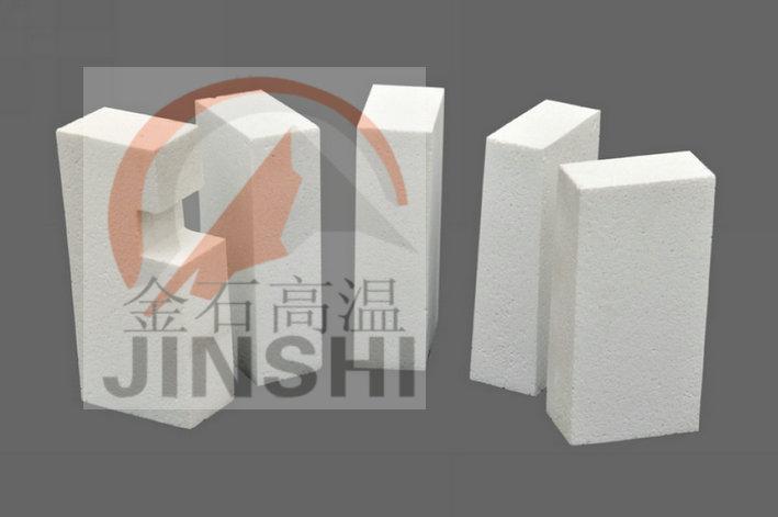 莫来石砖1.jpg