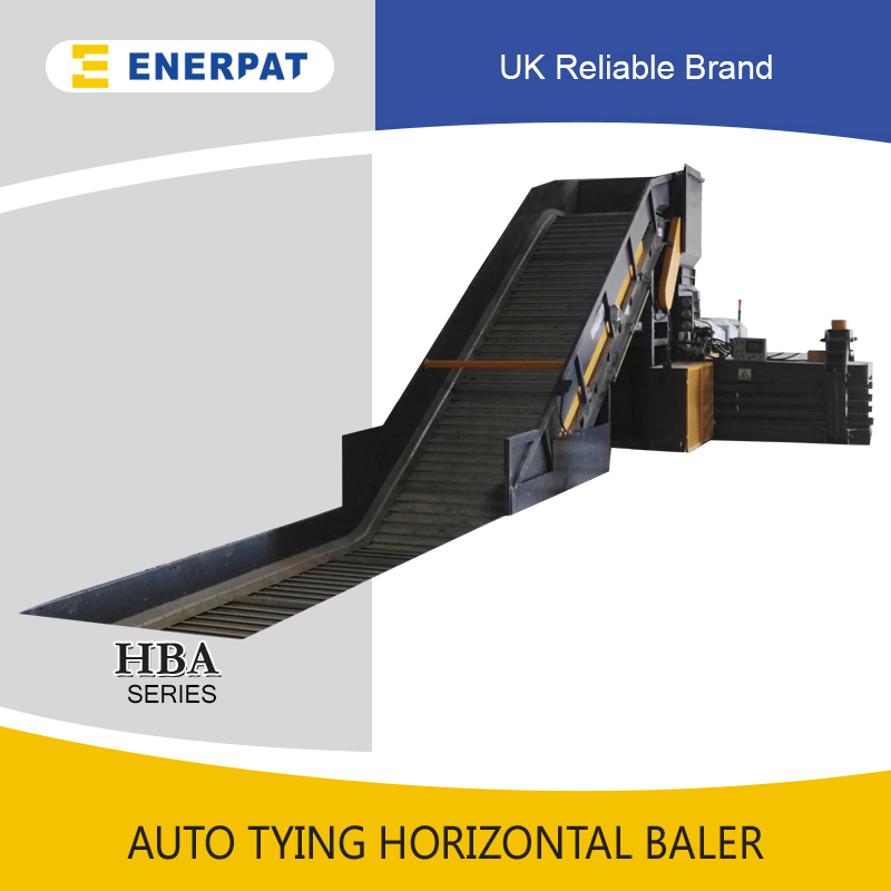 英国恩派特(ENERPAT) 80吨-2.jpg