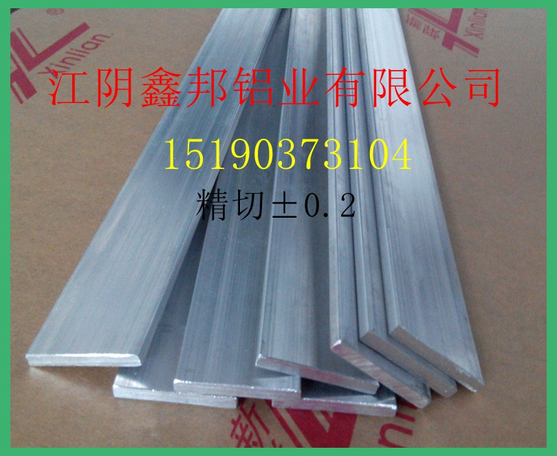 dc79d5740f853b5186fc1ad16a580c4b.jpg