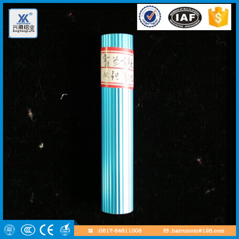 仿钢普蓝氧化铝管The imitation of the steel-blue alumina tube03.JPG