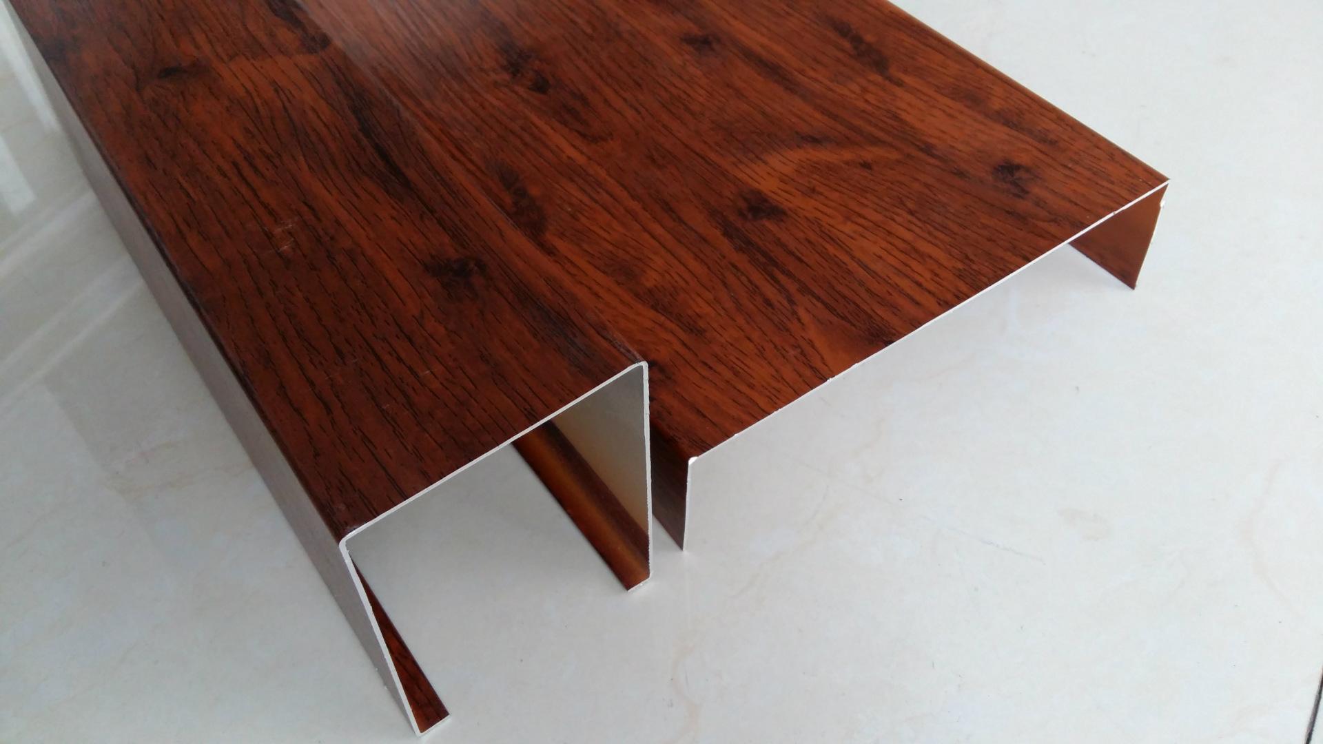 木纹桌子面 素材