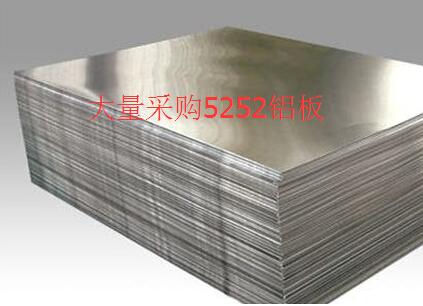 蘇州歐普森金屬有限公司