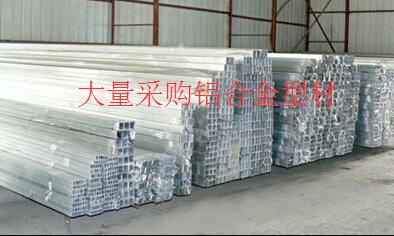 深圳市聯得自動化裝備股份有限公司