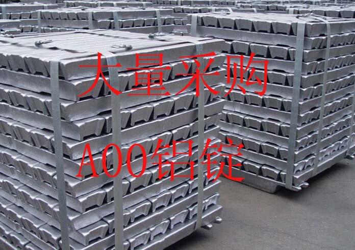 北京京誠新標公司