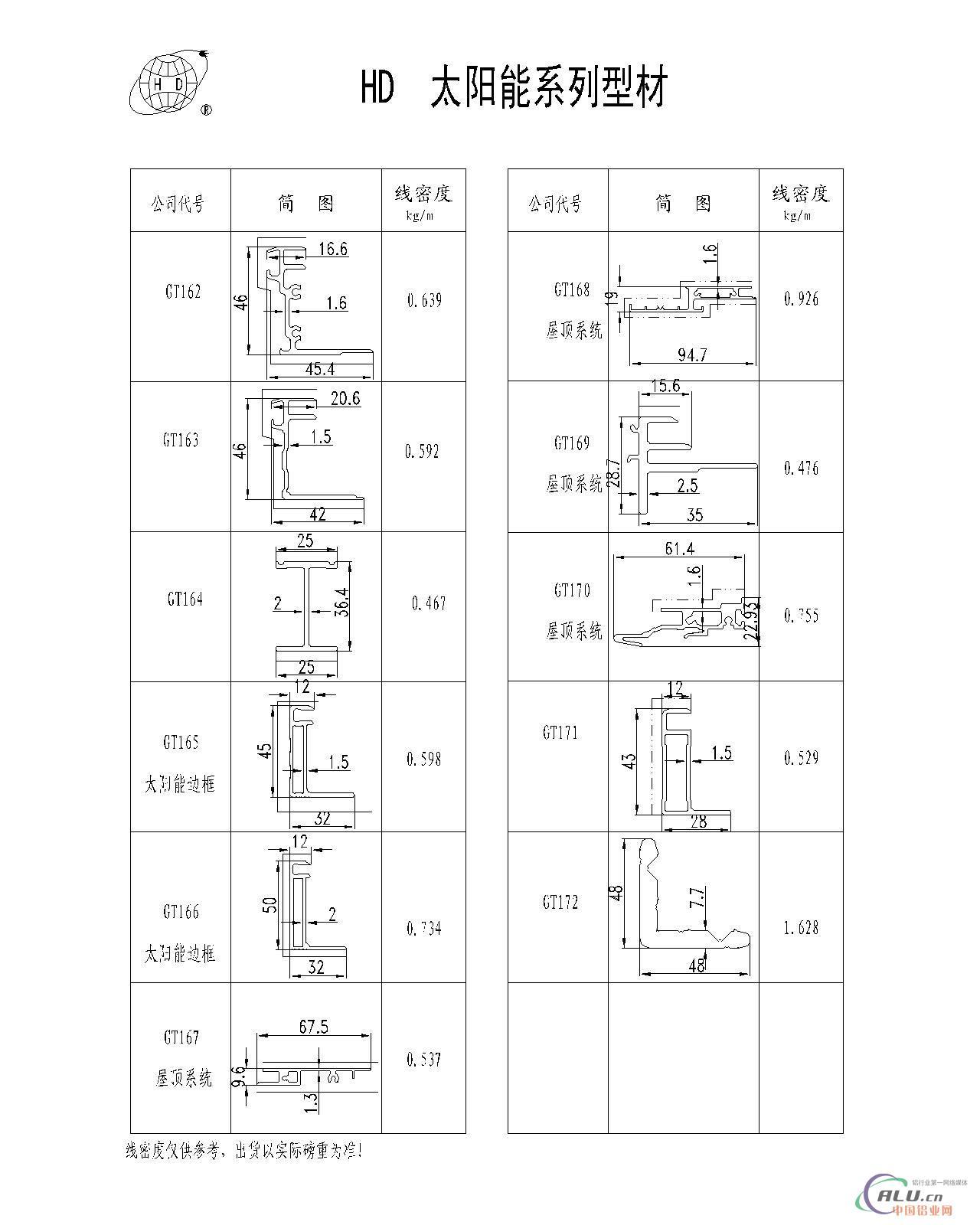 江阴海达装饰材料有限公司