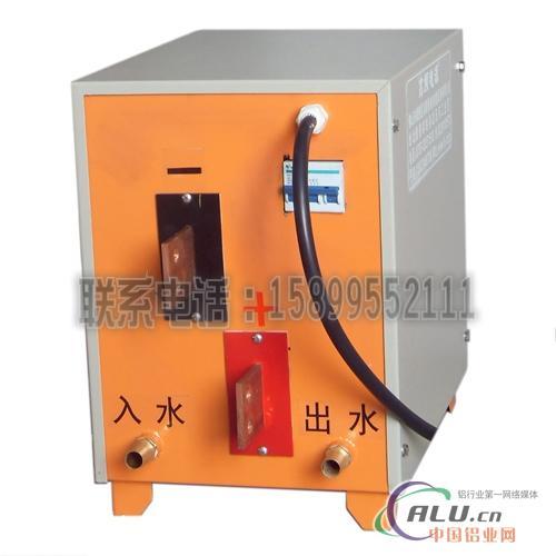 专业生产大功率高频开关电源