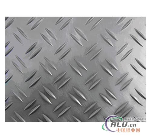 铝板,花纹铝板,铝蜂窝板