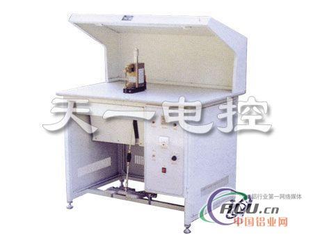 P1112Q P1120Q P1135Q系列储能点焊机
