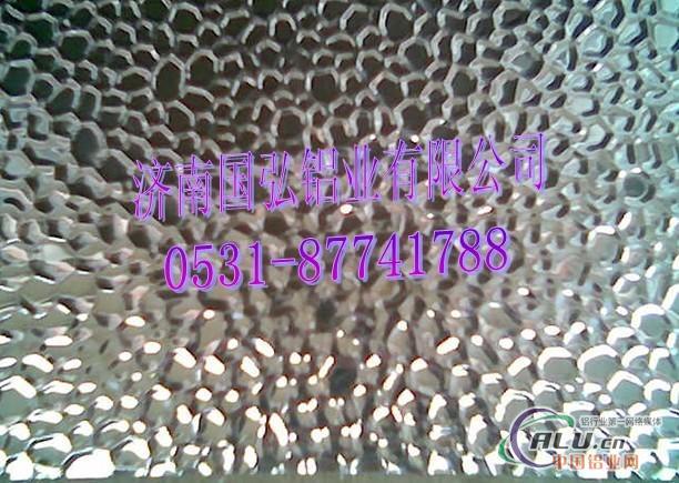 花纹铝板-花纹铝板-中国铝业网