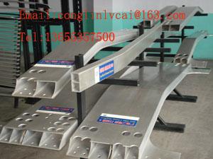 Aluminum machining、aluminum Bending、aluminum welding