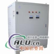 表面处理整流设备铝合金氧化电源铝材氧化电源