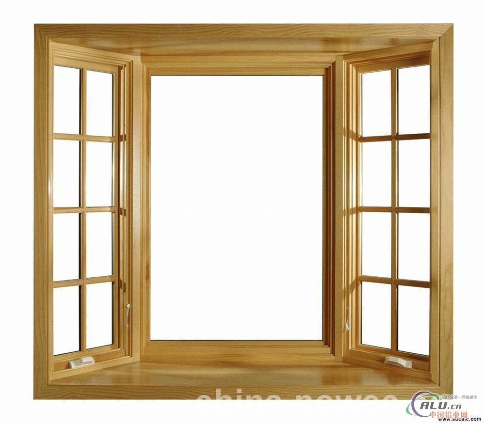 供应门窗安装成都门窗制作商-其它-中国铝业网
