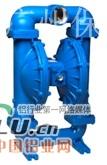 胜佰德3寸铝合金气动隔膜泵