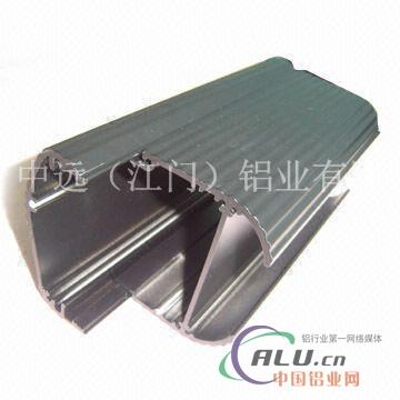 铝挤压型材 挤压铝型材厂家 铝挤压型材 铝型材