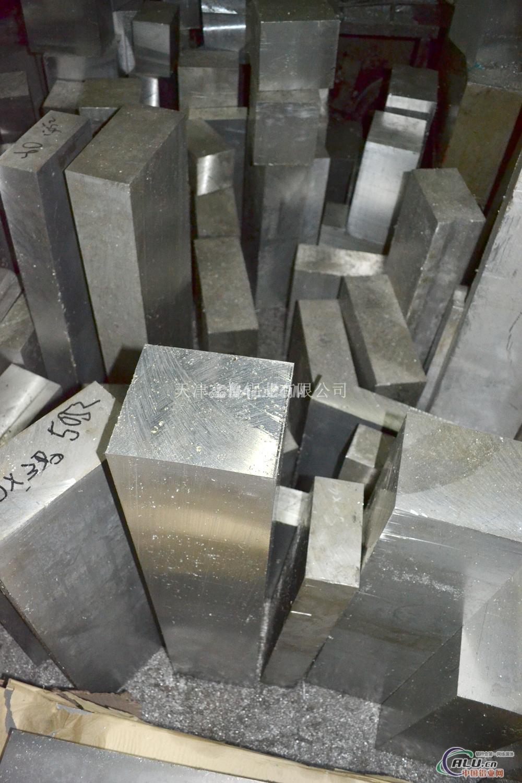 小直径六角铝棒大直径六角铝棒