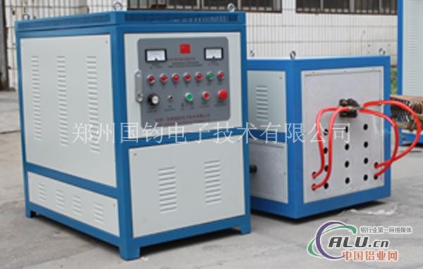 供应磷铁环压脱机设备