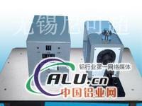 供应野炊铝锅焊接机