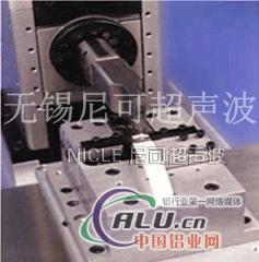 供应超声波铝片等金属点焊机