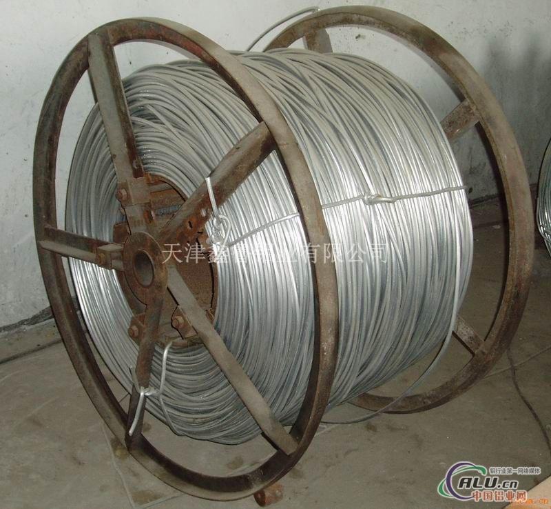 1060纯铝盘管