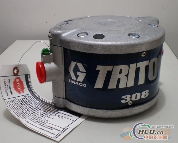 油漆隔膜泵