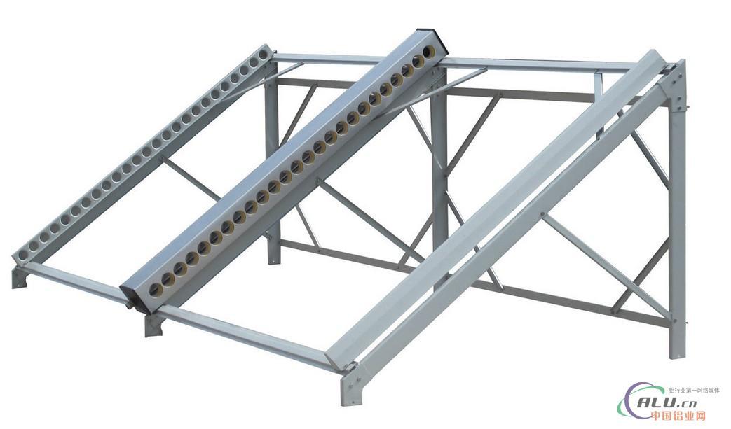 太阳能热水器支架,太阳能热水器支架厂家,太阳能热水器支架价格