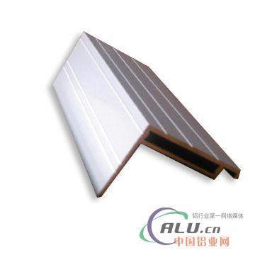 太阳能铝边框,光伏板铝框