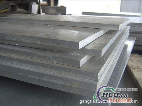 现货铝板 5052铝板 5083铝 合金铝板