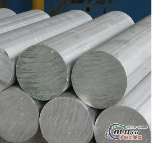 LY12铝合金 上海LY12高强度铝材