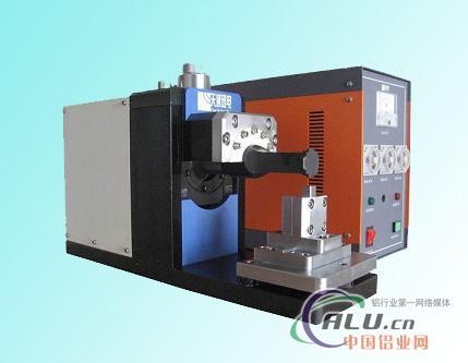 超声波金属焊接机 超声波线束焊接机