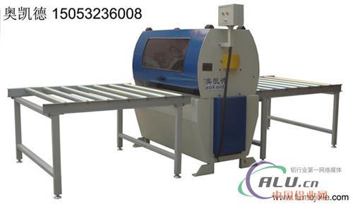 铝板覆膜机铝板贴膜机铝板压膜机铝板腹膜机铝板复膜机 铝板附膜机 铝板表面贴膜机