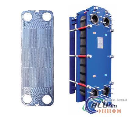板式換熱器公司_做換熱器的公司_板式換熱器