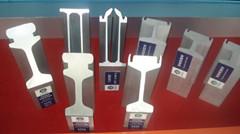 container aluminum, rail transportation aluminum, rail vehicle aluminum, aluminum conductor rails,converge-wires