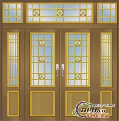 机械铝材,通达航天铝材门窗铝材工业铝材