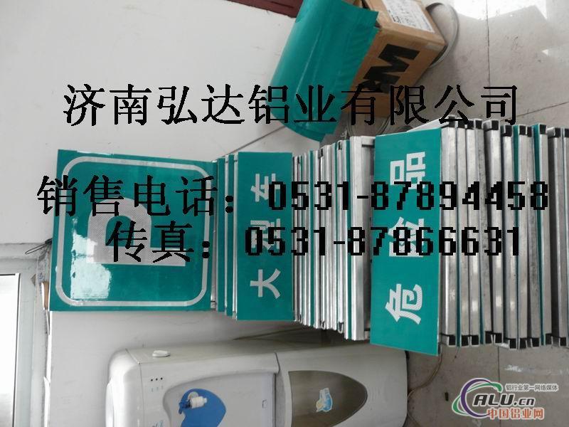 生产1060www.2manbetx.com