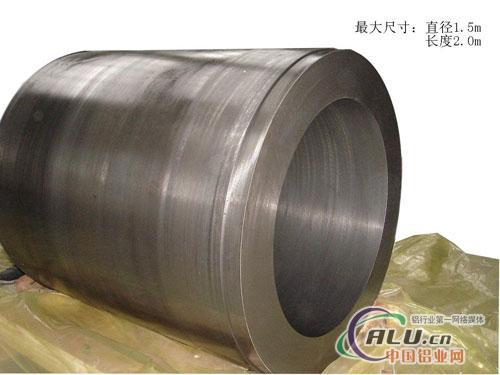 供应专业加工铸轧辊、冷轧辊