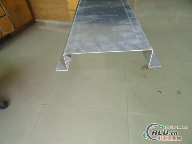 桌椅组合顶面图ps素材