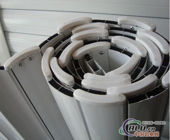 合肥金亚电动卷闸门厂, 专业制作销售:电动卷闸门,抗风卷闸门,遥控车