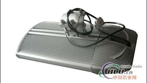 音柱外壳,电机马达外壳并能根,据客户的要求,提供的图纸和样板设计和