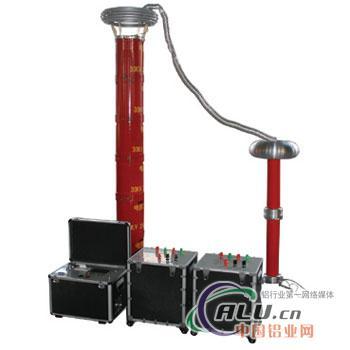 变频串联谐振耐压试验装置铝厂电解铝电站专用