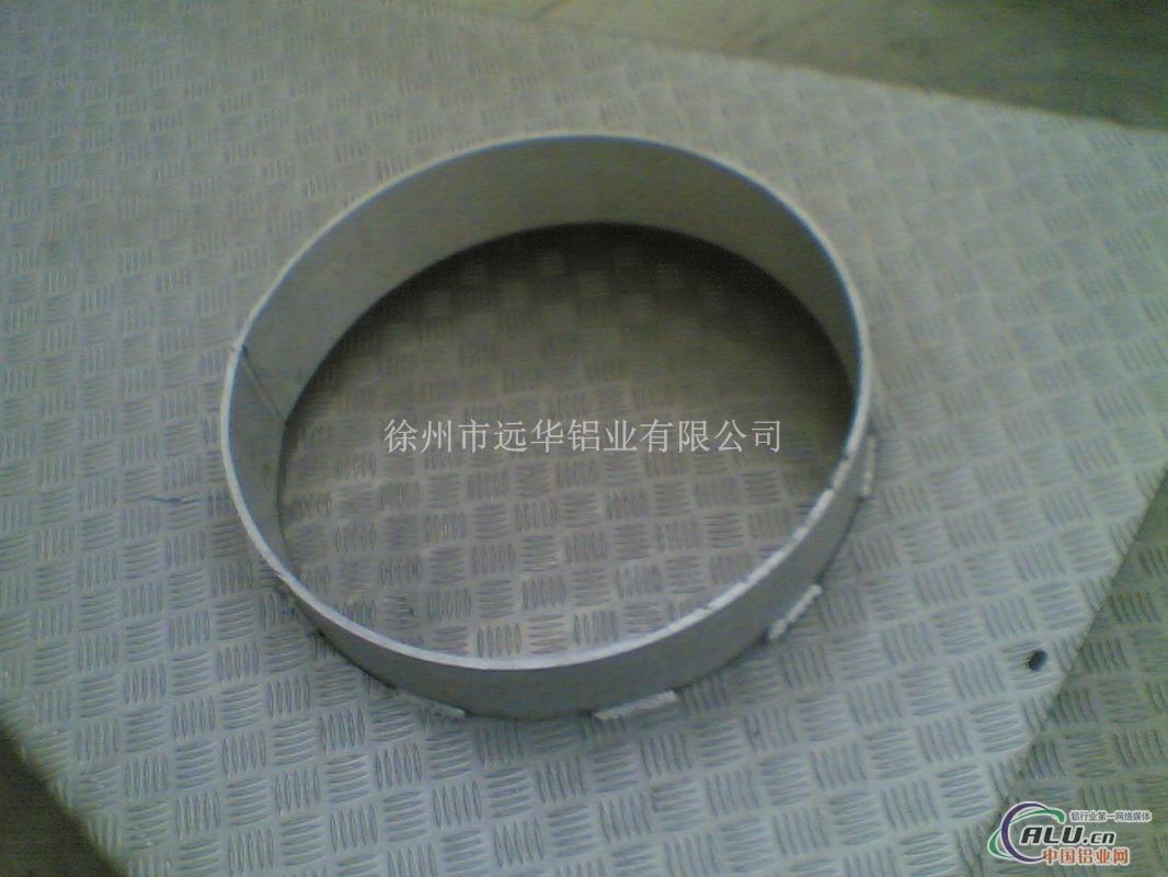 专业生产铝加工件