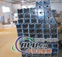 6061 各种状态铝型材