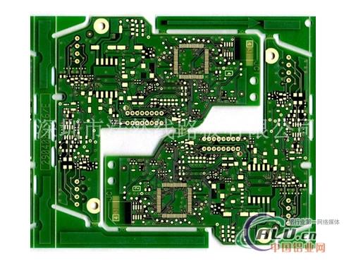 铝板  &#282 经销商: 深圳市浩然线路板有限公司【进入公司网站】 &
