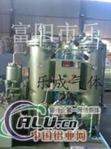直供铝行业用制氮机