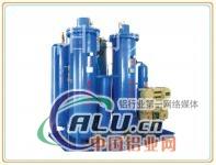 LCN系列高纯度制氮机
