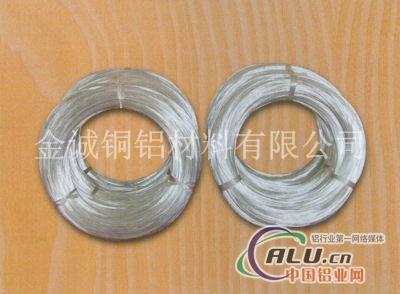 10平方铝和单根铝线接线图片