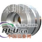 铝镍复合带铝镍复合带价格